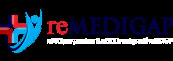 Cheap Medigap Plans