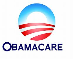 How will Obamacare affect my Medicare supplemental coverage