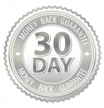 MEDIGAP MONEY BACK GUARANTEE