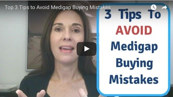 3-medigap-buying-mistakes