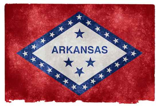 Arkansas Medicare Supplement Plans