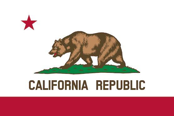 California Medicare Supplement Plans