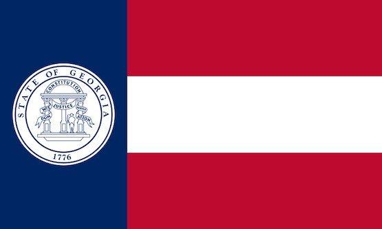 Georgia Medicare Supplement Plans