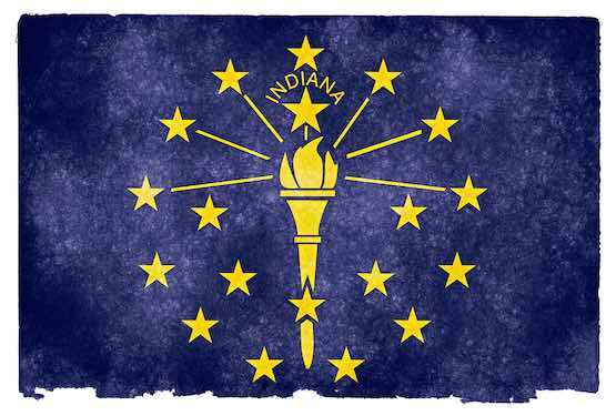 Indiana Medicare Supplement Plans