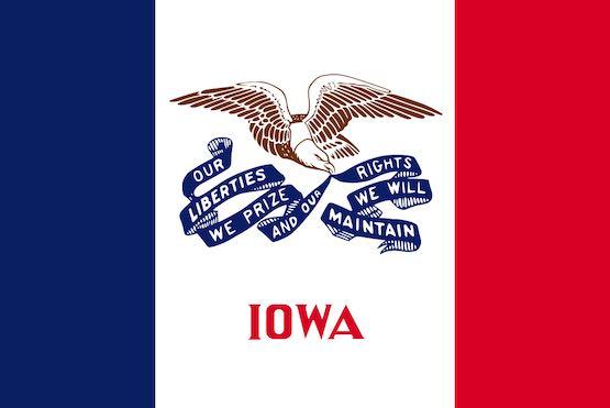 Iowa Medicare Supplement Plans