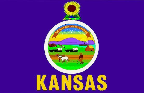 Kansas Medicare Supplement Plans