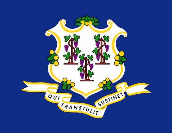 Connecticut Medicare Supplement Plans