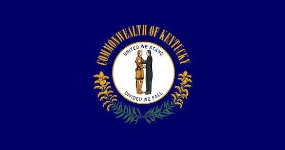 Kentucky Medicare Supplement Plans