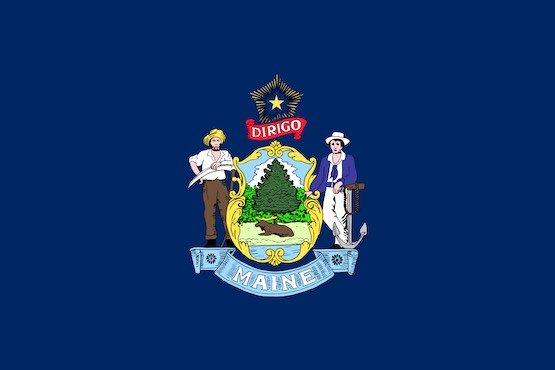 Maine Medicare Supplement Plans