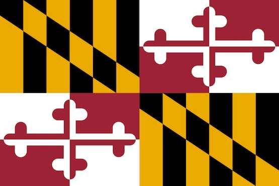 Maryland Medicare Supplement Plans