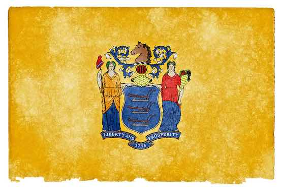 New Jersey Medicare Supplement Plans