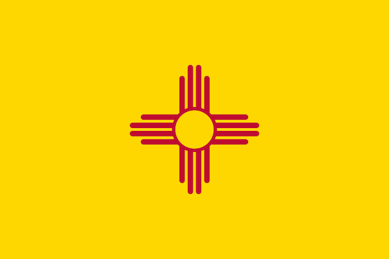 New Mexico Medicare Supplement plans