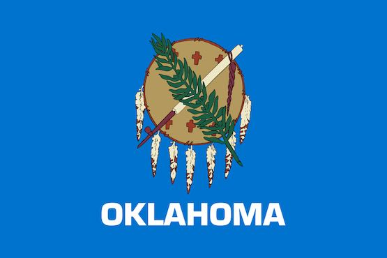 Oklahoma Medicare Supplement Plans