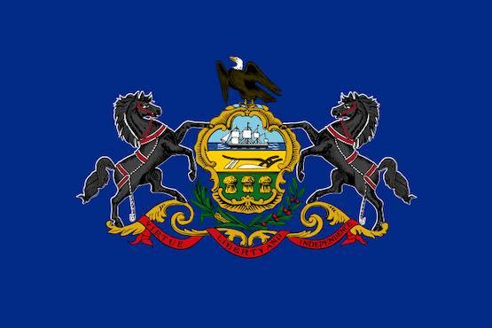 Pennsylvania Medicare Supplement Plans
