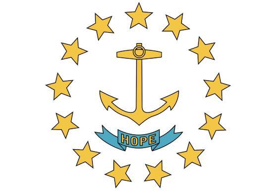 Rhode Island Medicare Supplement Plans