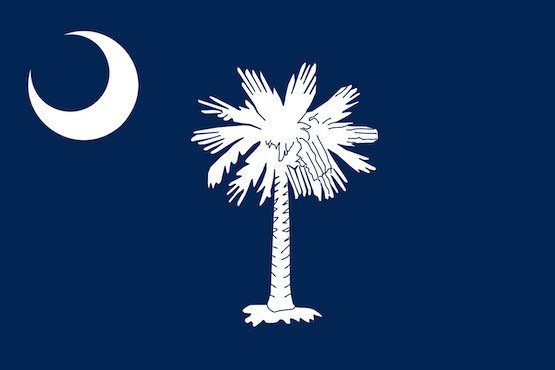 South Carolina Medicare Supplement Plans