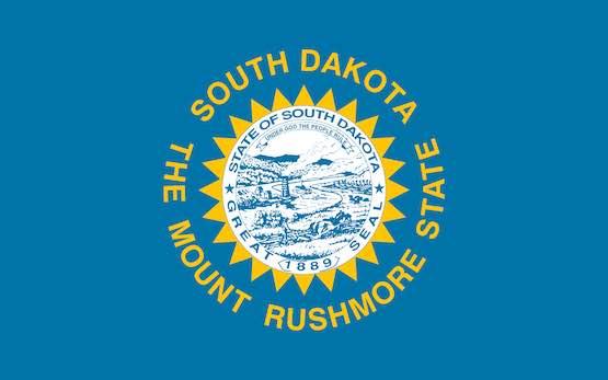 South Dakota Medicare Supplement Plans