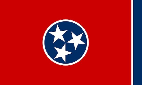 Tennessee Medicare Supplement Plans
