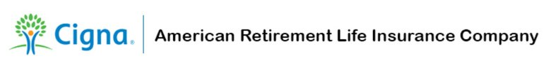 American Retirement Life Insurance Company Medicare Supplement Review