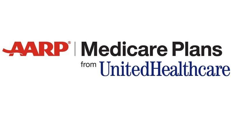 United Healthcare AARP Medicare Supplement